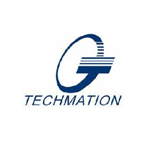 Techmation