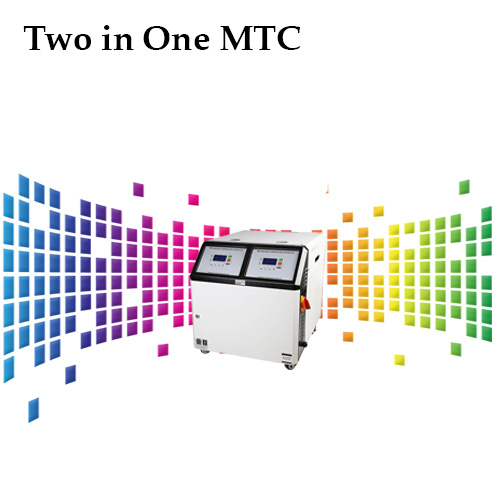 Two in One MTC