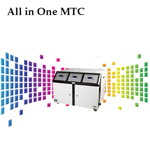 All in One MTC